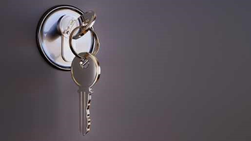 Hire the Reputed Locksmith Services