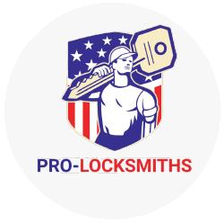 safe and lock company Nashville